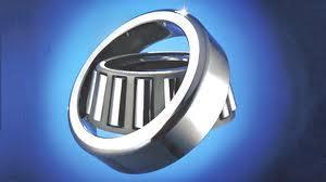 32934 bearing 170*230*38mm