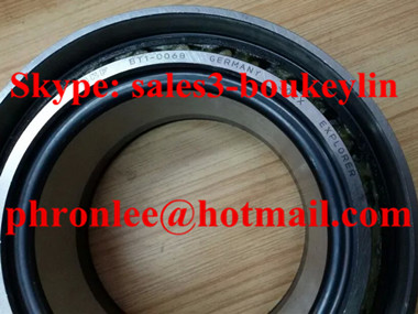 BT1-0068 Tapered Roller Bearing 105x165x70mm