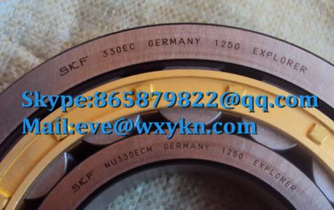 NU330ECM bearing 150x320x65mm
