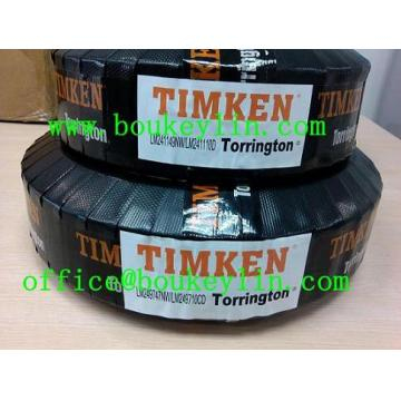 46791DW 90256 Inch Taper Roller Bearing