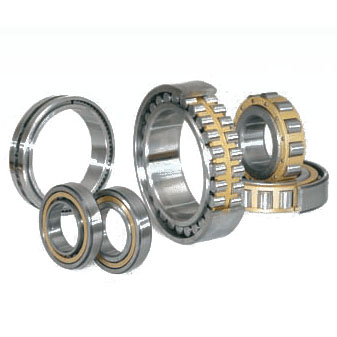 NN3013/P5W33 bearing 65x100x26 mm
