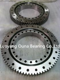 YRT120 rotary table bearing