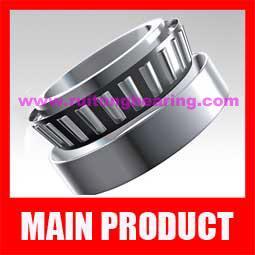 32006X, 32006JR, 30X55X17mm, 32006YA, 32006/P5