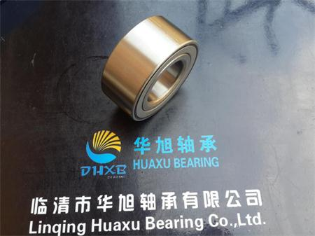 30BGS10G-2DST2 Air conditioning compressor bearing for all motors