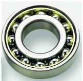 Deep Groove Ball Bearing 6018, 6018-2Z, 6018-2RS