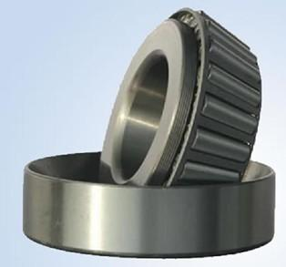 861/854 tapered roller bearing 101.6x190.5x57.15mm