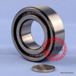NCF3004CV bearing