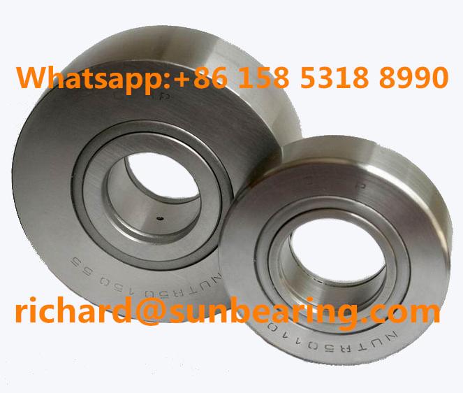 HTUR100215 bearing 100x215x65mm