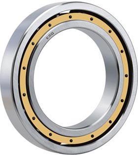 6018M bearing 90x140x24mm