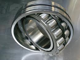 23936CAF3/W33 bearing 180*250*52mm