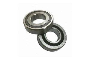 35TAC72B bearing 35x72x15mm