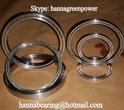 CSXG250 Thin Section Bearing 635x685.8x25.4mm