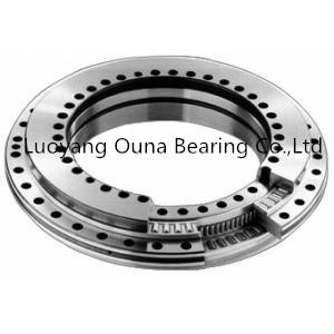 YRT650 rotary table bearing