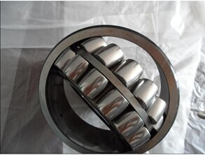 Spherical roller bearing 22320CA/W33