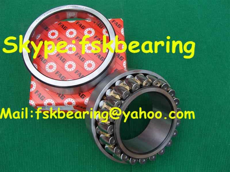 8H312 Concrete Mixer Truck Bearing 110*190*82/86
