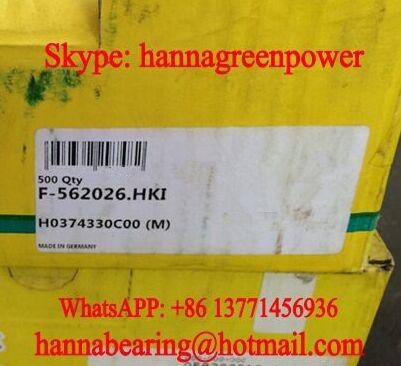 F-562026.HKI Bearing