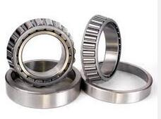 318/530X3 Tapered Roller Bearing 530x670x100mm