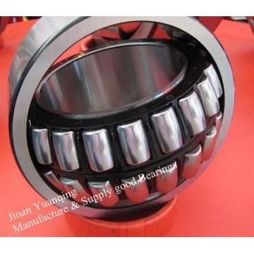 22264CAC/W33 Bearing