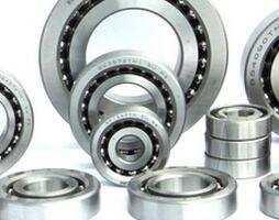 60TAC120BSU bearing