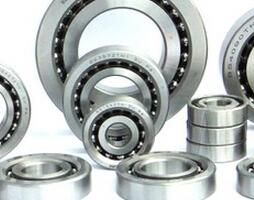 BS2562TN1 bearing
