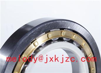 NU1026ECM/C3J20C insulated bearing