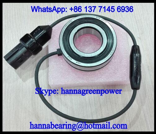 BM06206/064S2/EA108A Forklift Encoder Bearing 30x62x22mm