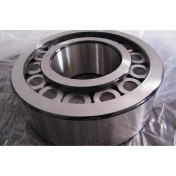 NJG2322VH Cylindrical Roller Bearing