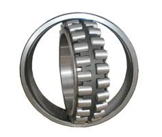 22210CCK/W33 bearing 50x90x23mm