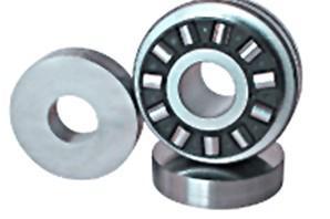 51334M thrust roller bearing 170x280x87mm