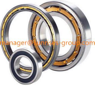 619/630 MB bearing