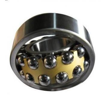 2204 self-aligning ball bearing 20*47*18mm