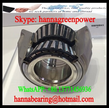 DU30580042 Wheel Hub Bearing 30x58x42mm