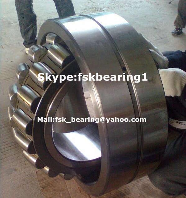 232/710 CAK/W33 Spherical Roller Bearing 710x1280x450mm