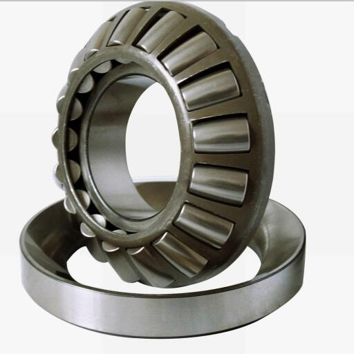 3977/3920 Tapered Roller Bearing
