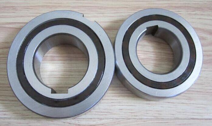 one way clutch bearing CSK30P CSK30PP 30×62×16mm