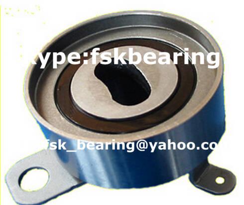 DG2552 Timing Belt Bearing