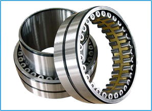 507336 bearings 260×370×220 mm