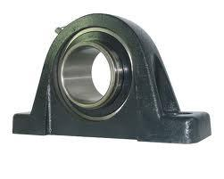 UCP314 bearing