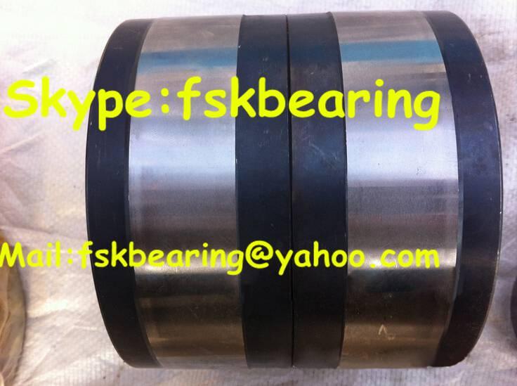 7189050 / 7189648 DAF Wheel Bearing 90*160*125