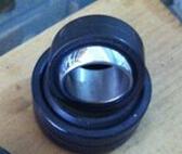 GE35UK-2RS joint bearing