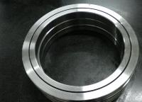 Supply CRBH6013AUU cross roller bearings,CRBH6013AUU bearing size60x90x13mm