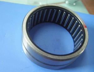 RNA4924 Needle Roller Bearing 135x165x45mm