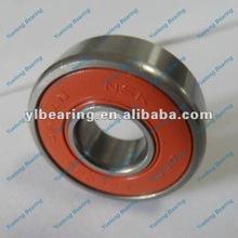 6001rs bearing 12*28*8mm