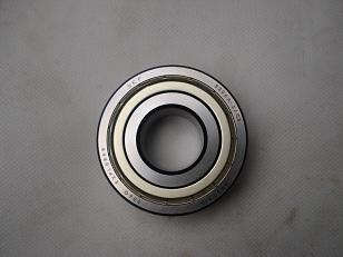 61804 2RZ deep groove ball bearings