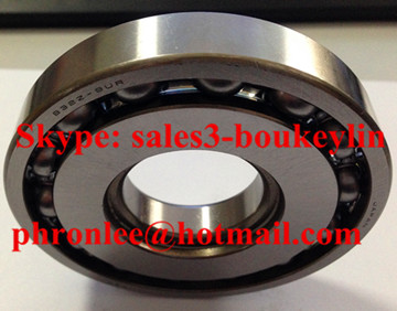 B45-70LQ Deep Groove Ball Bearing 45x121.8x36/21.8mm