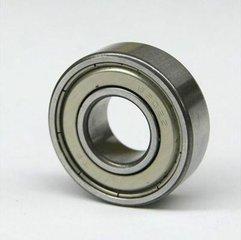 608zz bearing 8*22*7mm