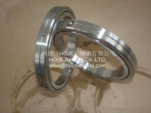 SL192306 Full Complement Cylindrical Roller Bearing 30mmx72mmx27mm