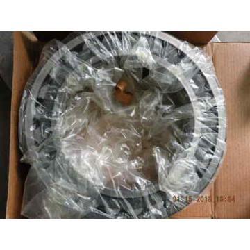 23044 CC/W33, 23044C/W33, 230444C, 23044 Spherical roller bearing