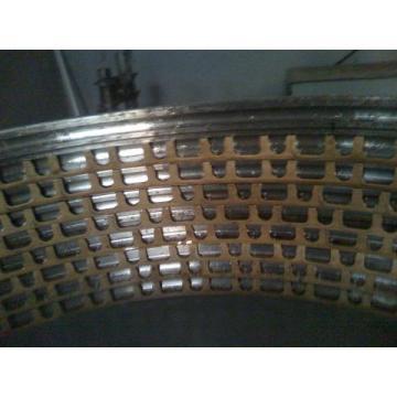 KF400AR0 bearing