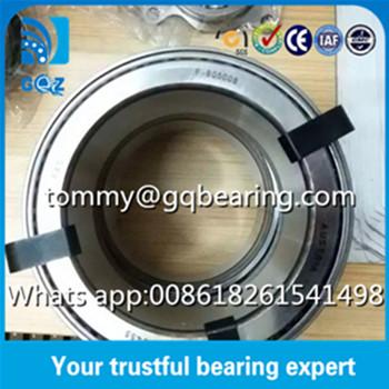 DAF Truck Wheel Bearings 564734.H195 100x148x135mm